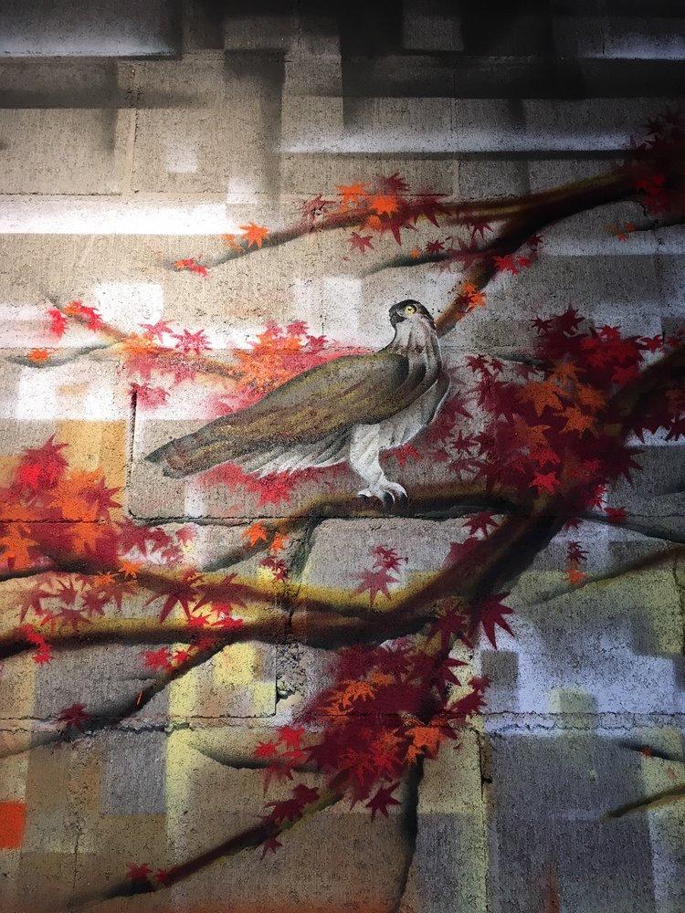 WakudaStudios_Murals_AutumnSound_8_OAC_2