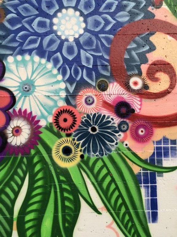 WakudaStudios_Murals_PetalBurst_11_Bellv