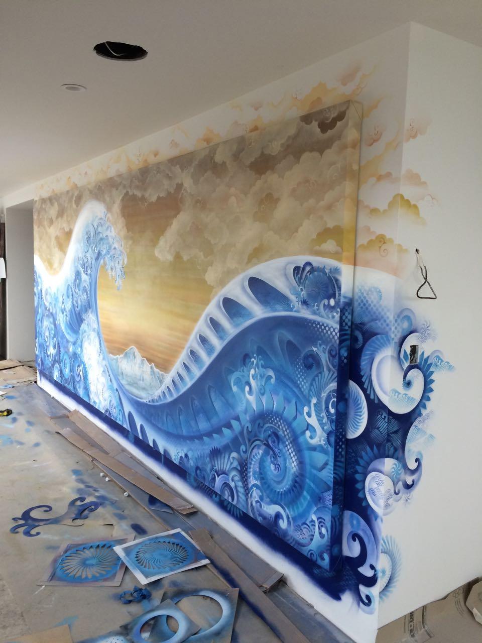 WakudaStudios_Murals_Wave_9_Yaletown_201