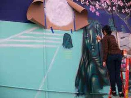 WakudaStudios_Murals_Spring_9_Seattle_20