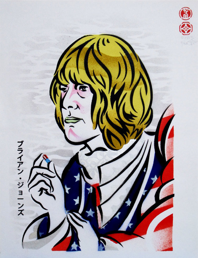 Wakuda_(UN)knownIcons_BrianJones_(4)_by_