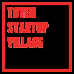 Copy of tsv_logoNY (1).png