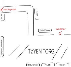 map tsv.jpg