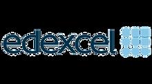Edexcel_edited.png
