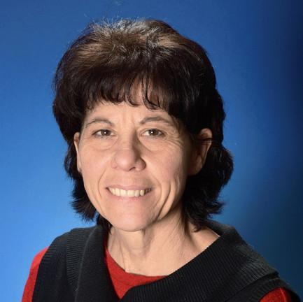 Lisa Vos