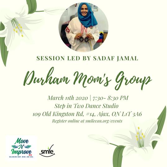 durham moms (2).png