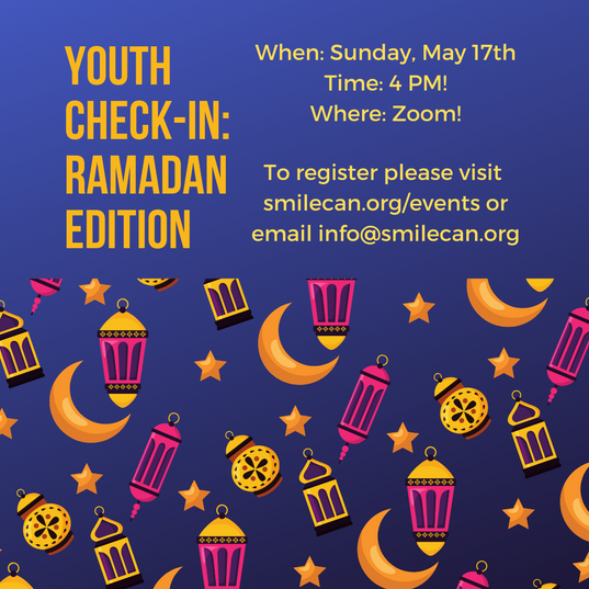 Youth Check-In.png