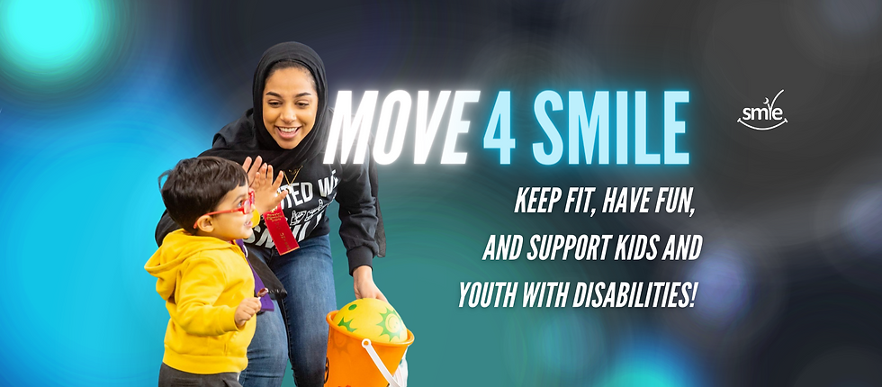 Copy of Move 4 , SMILE cover photo (14).png