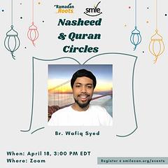Nasheeds and Quran Circles (2).png