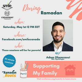 Preparing for Ramadan (1).png