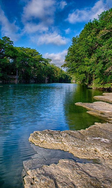 Blanco River, Wimberley, Texas.jpg