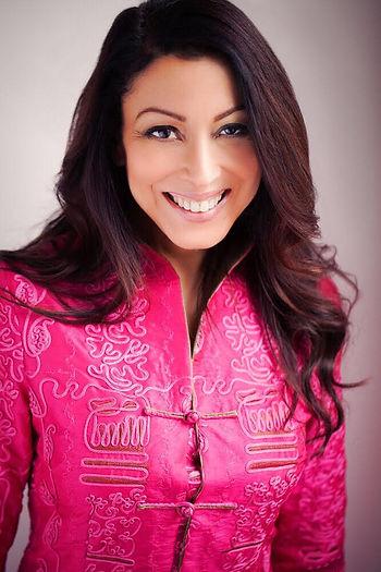 pink coat.jpg