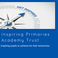 inspiring-primaries-academy-trust.png
