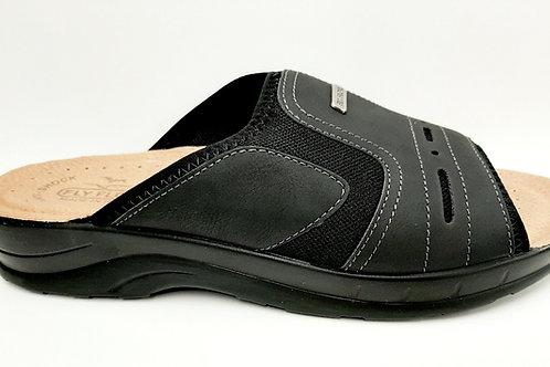 S5436 zwart