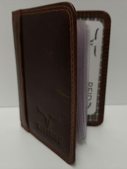 Maverick MA 480 991  kredietkaarten x 12 + 1 ID   8,2 X 11 cm