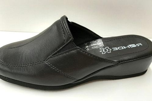 Rohde 6142 zwart