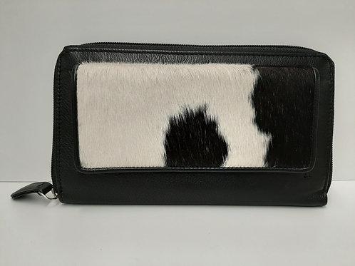 Maverick MA BEV 303 zwart   19 x 10,5 cm
