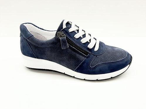 Dozo 935 8854 S856 Jeans