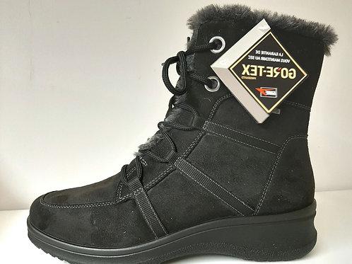 Ara 1248554 65 zwart