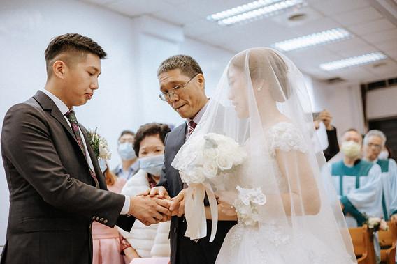 wedding-154.jpg