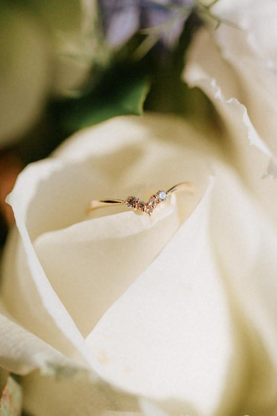 婚禮紀錄-19.jpg