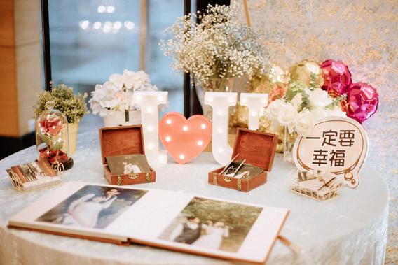 婚禮紀錄-10.jpg