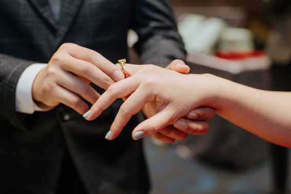 wedding-123.jpg