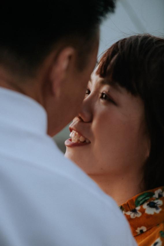 prewedding-107.jpg
