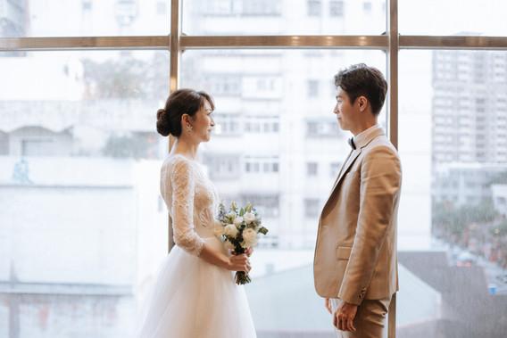 婚禮紀錄-79.jpg