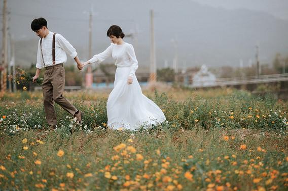 pre-wedding-105.jpg