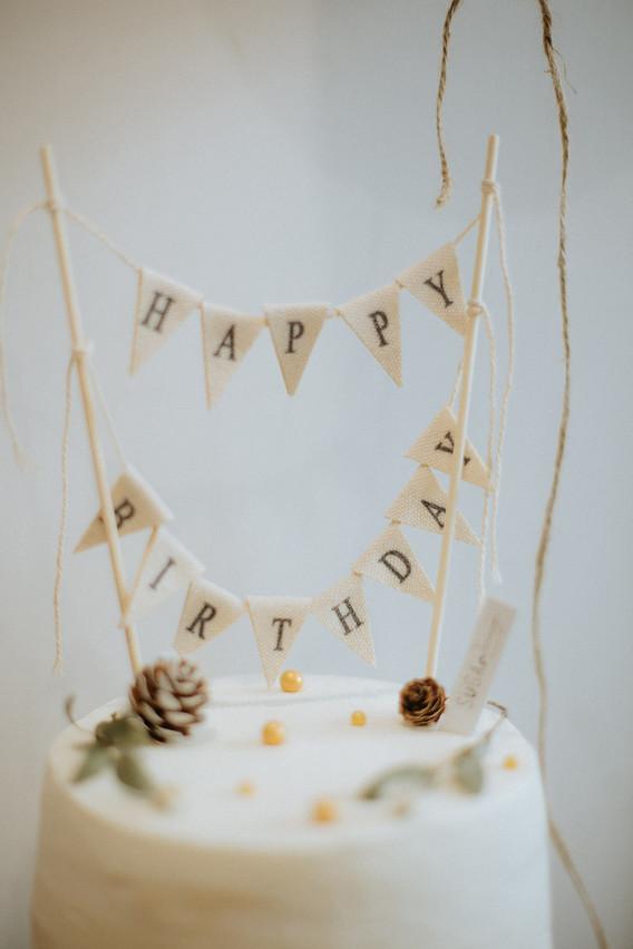 birthday-15.jpg