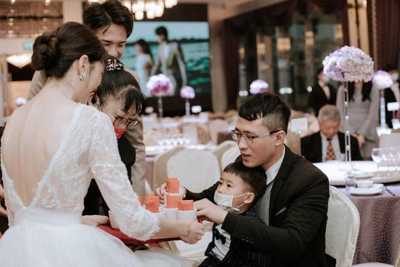 婚禮紀錄-153.jpg