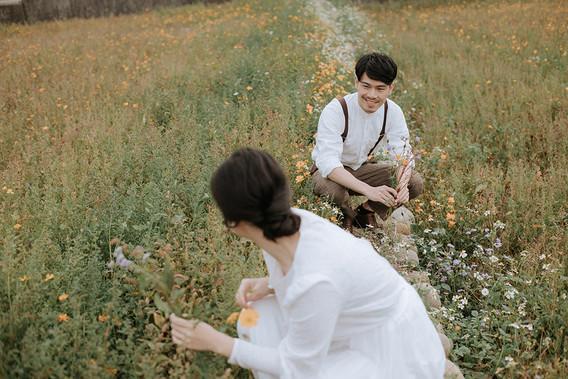 pre-wedding-98.jpg