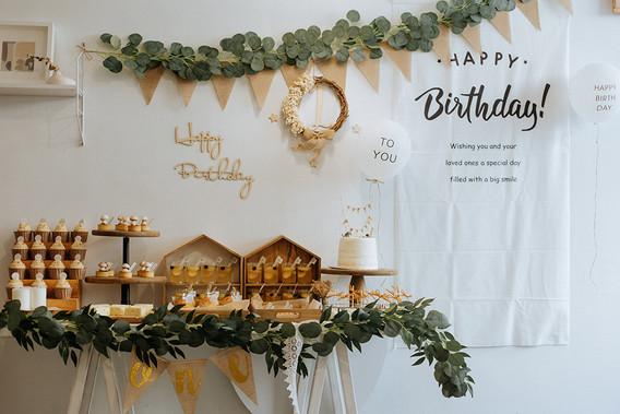 birthday-28.jpg