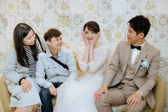 婚禮紀錄-62.jpg