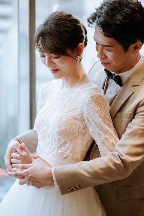 婚禮紀錄-86.jpg
