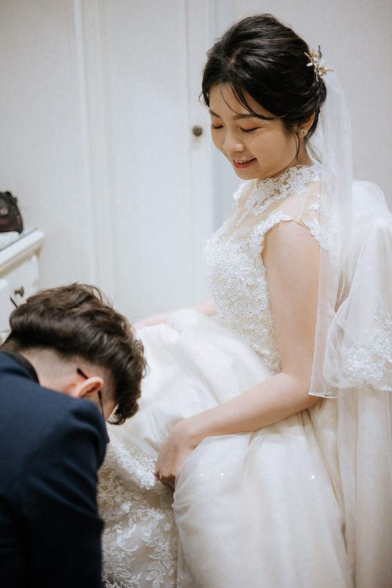 wedding-106.jpg
