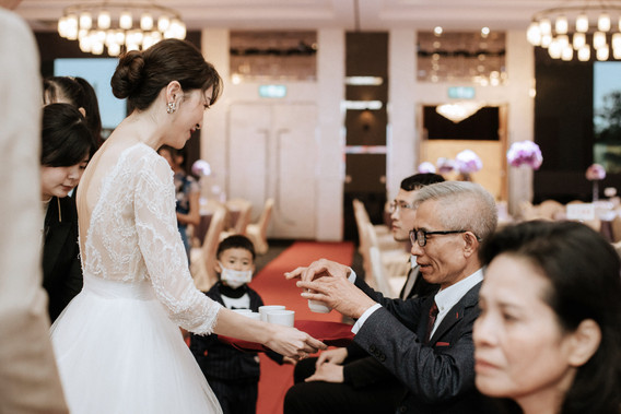 婚禮紀錄-139.jpg