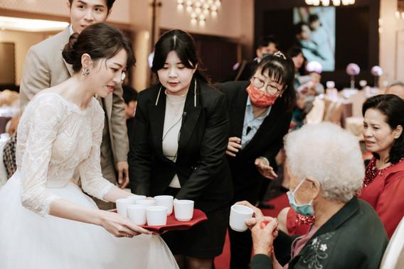 婚禮紀錄-135.jpg