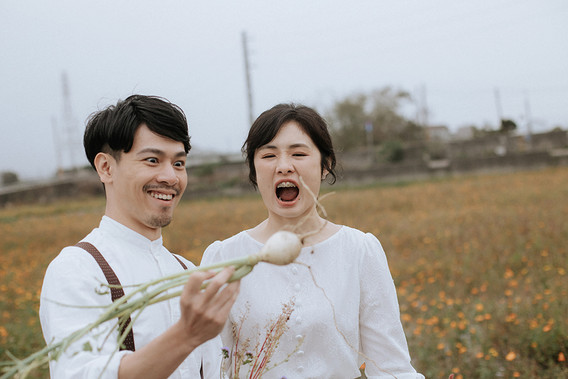pre-wedding-108.jpg