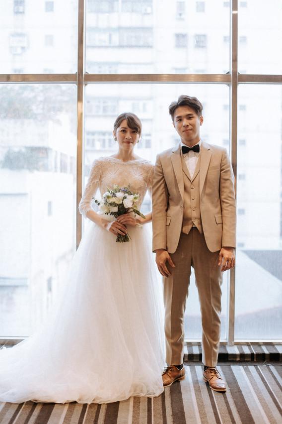 婚禮紀錄-78.jpg
