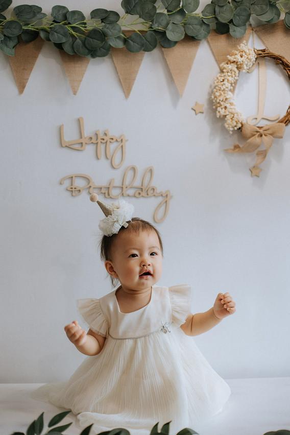 birthday-32.jpg