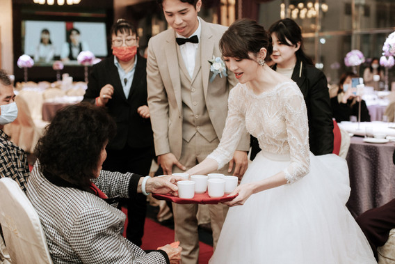 婚禮紀錄-136.jpg