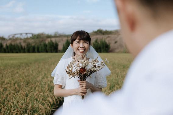 prewedding-62.jpg