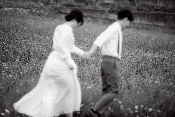 pre-wedding-88.jpg