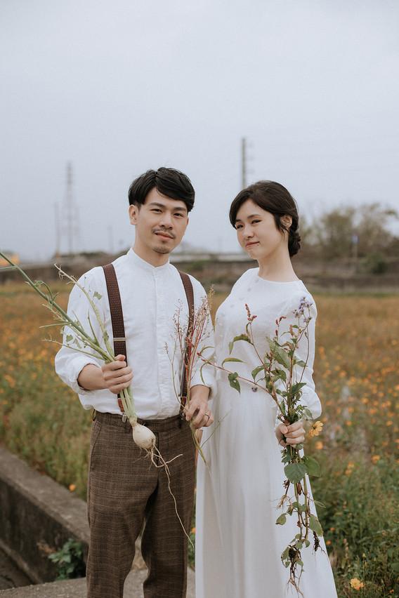 pre-wedding-106.jpg