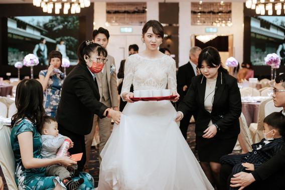 婚禮紀錄-132.jpg