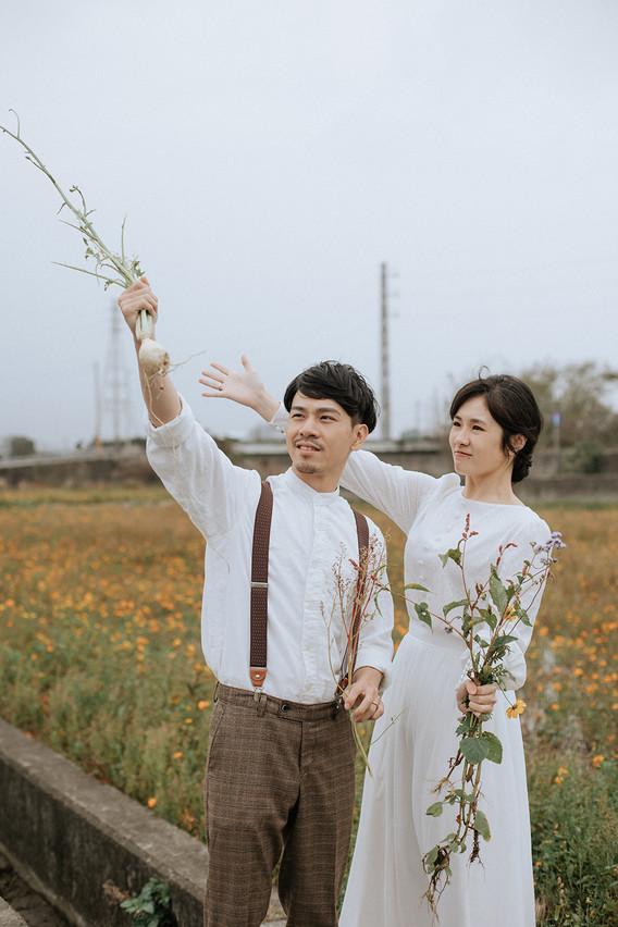 pre-wedding-109.jpg