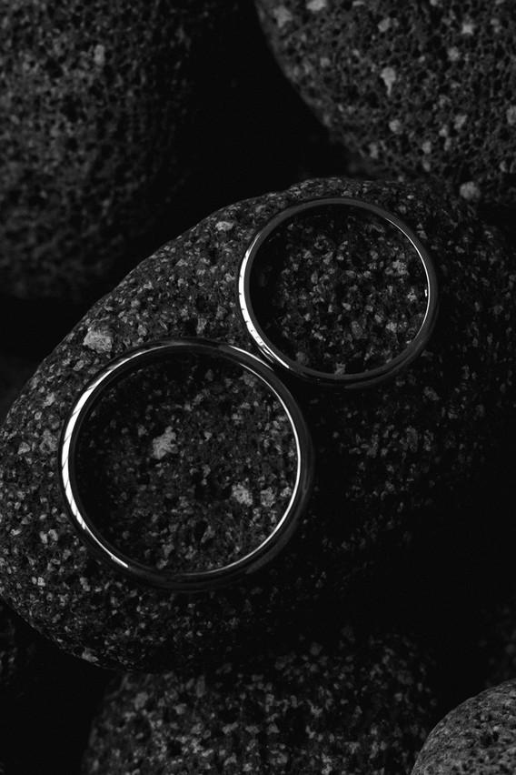 wedding-13.4.jpg