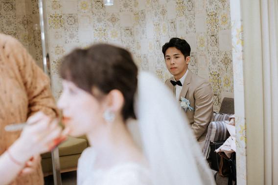 婚禮紀錄-41.jpg